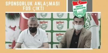 HAYDİ HEMŞERİM TAKIMINA SAHİP ÇIK !!