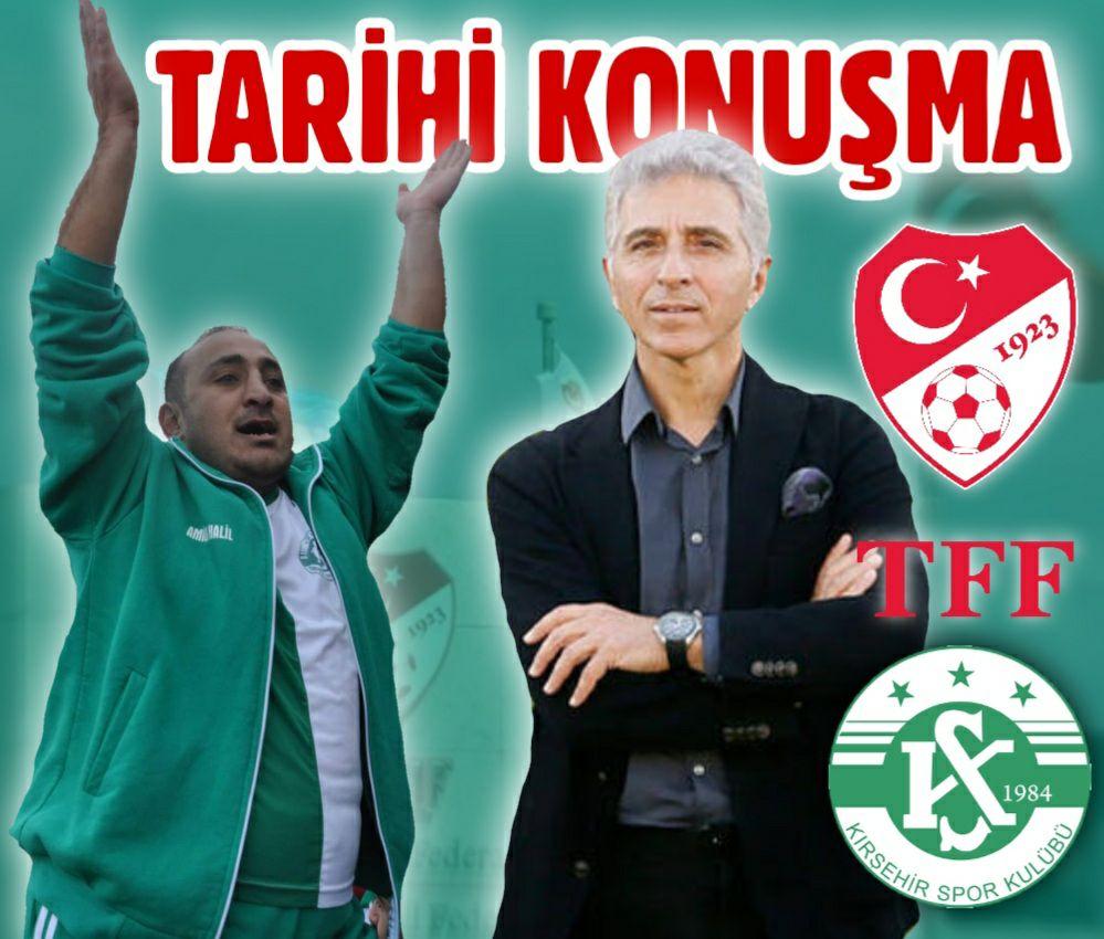 AMİGO HALİL VERYANSIN ETTİ !!