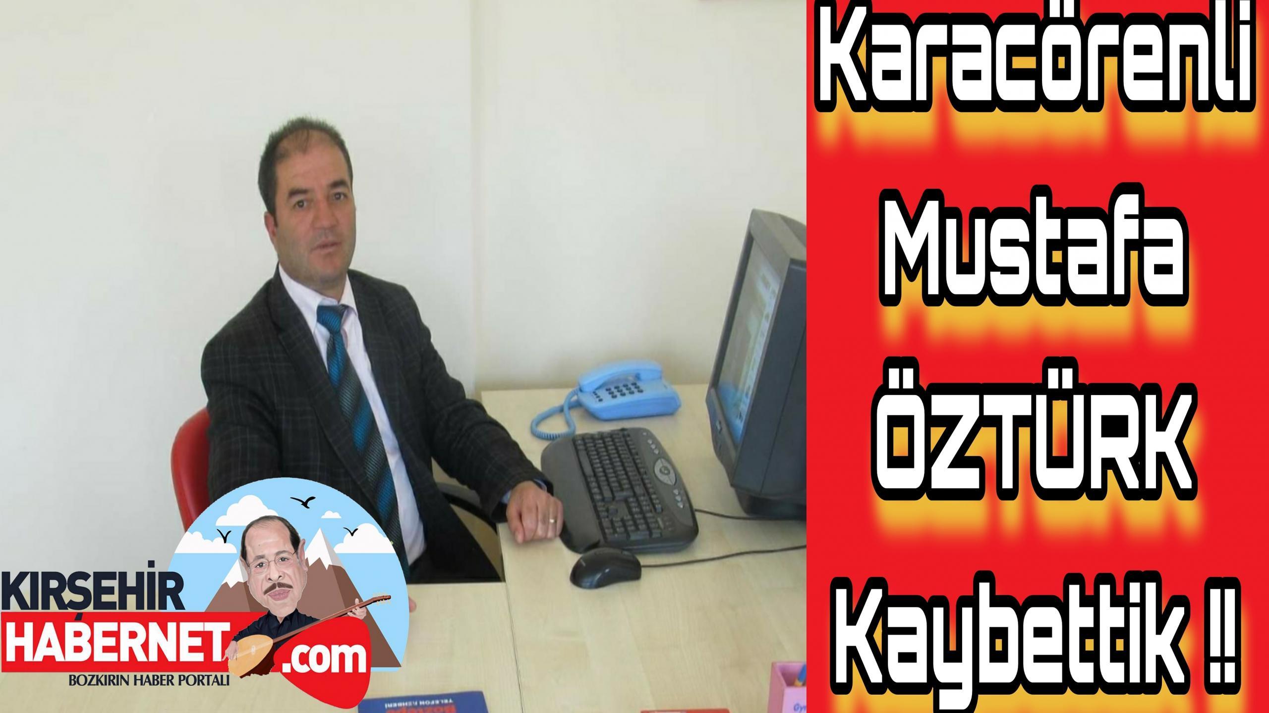 ELİM BİR TRAFİK KAZASI SONUCU HAYATINI KAYBETTİ !!