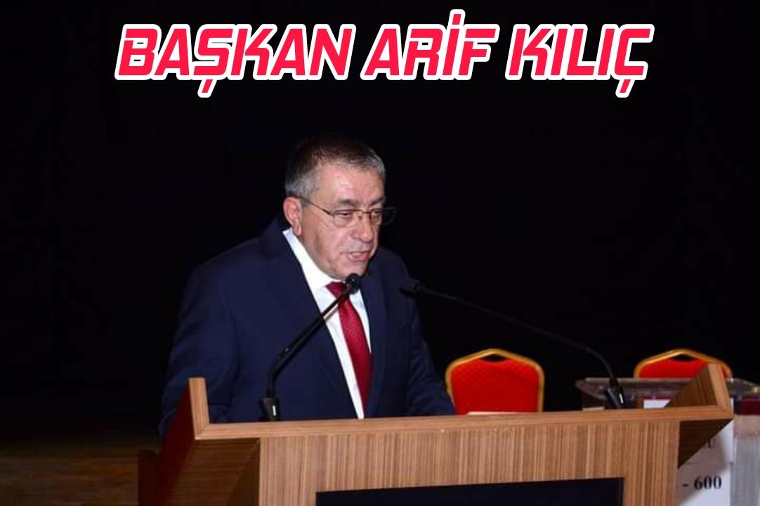 KEÇİ NEREDEN ATLARSA, OĞLAĞI DA ORADAN ATLARMIŞ !!