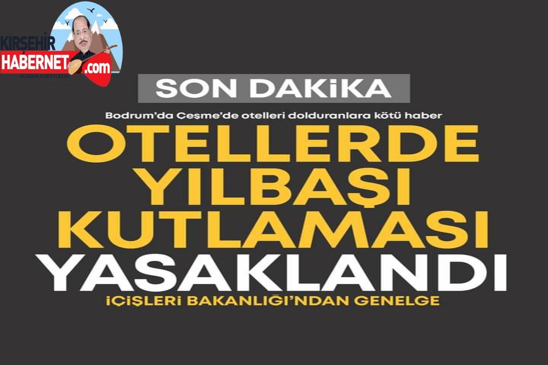 YILBAŞI KUTLAMASI COVİD 19 ENGELİ !!