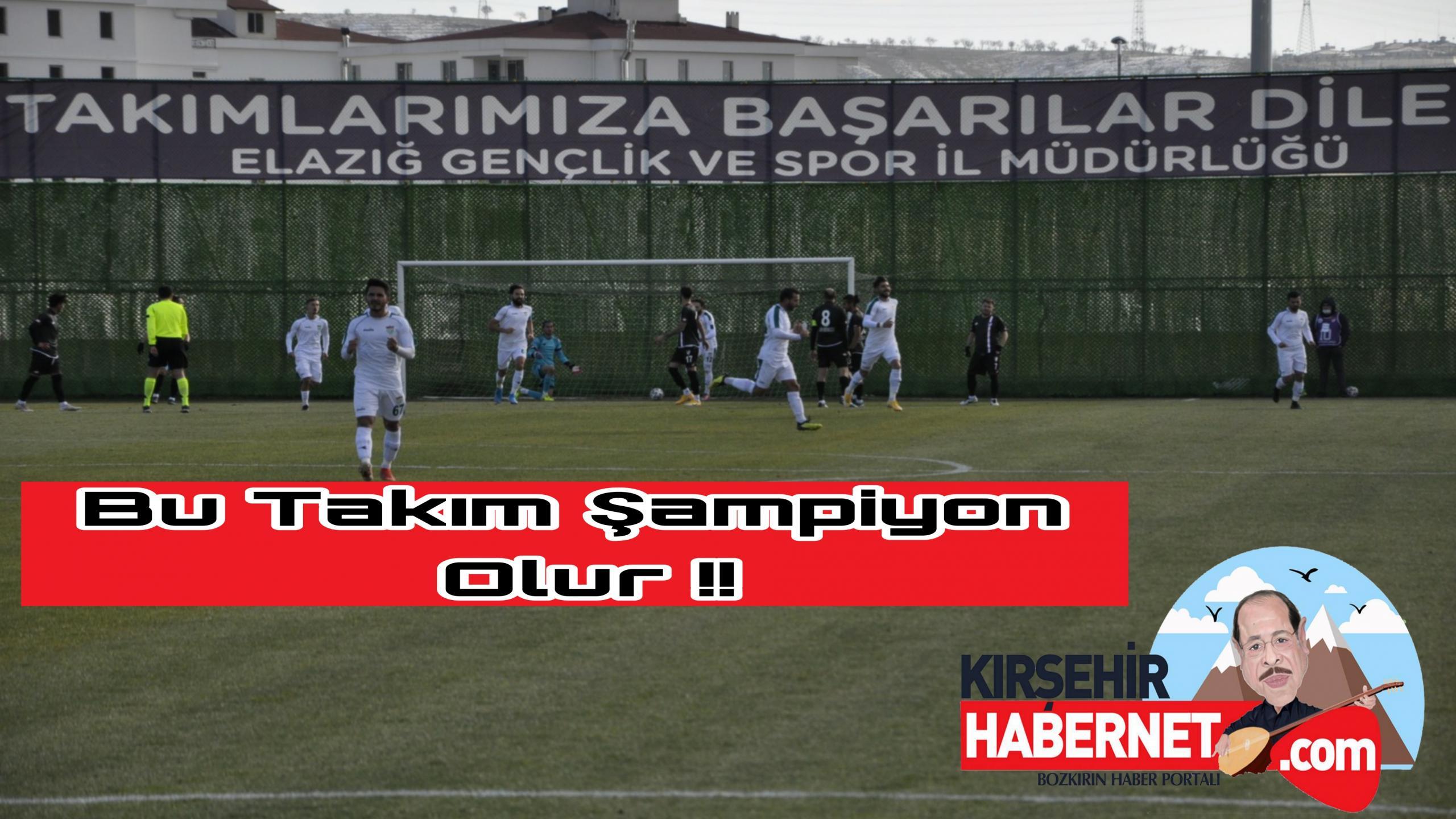 GAKKOŞLARI EVİNDE YENDİK !!