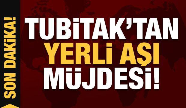 YERLİ AŞI ÇİN ve ALMAN AŞISINDAN DAHA ETKİLİ GÜÇLÜ !!