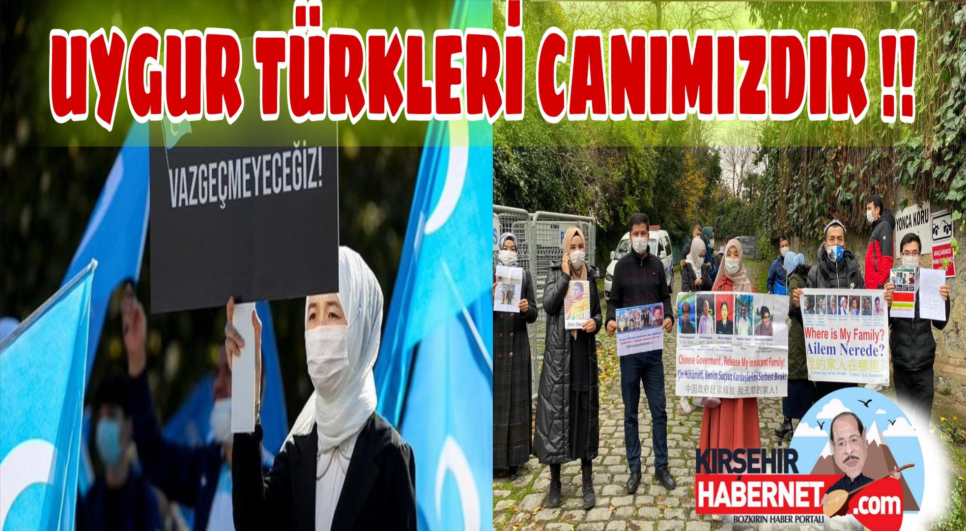 BAŞKAN ERDOĞAN TALİMAT VERDİ !!