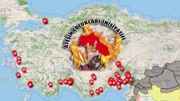 🔥 ALLAH BELANIZI VERSİN !! PKK ve İŞBİRLİKÇİLERİ 🔥