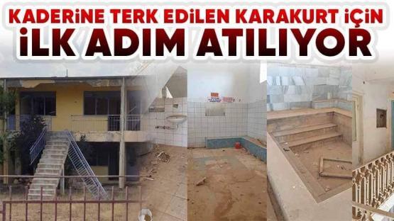 TERMAL TURİZME KAZANDIRILACAK
